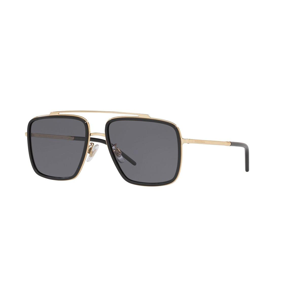 8d1e1b839d9c Dolce   Gabbana 0DG2220 57 02 81 - Profil Optik