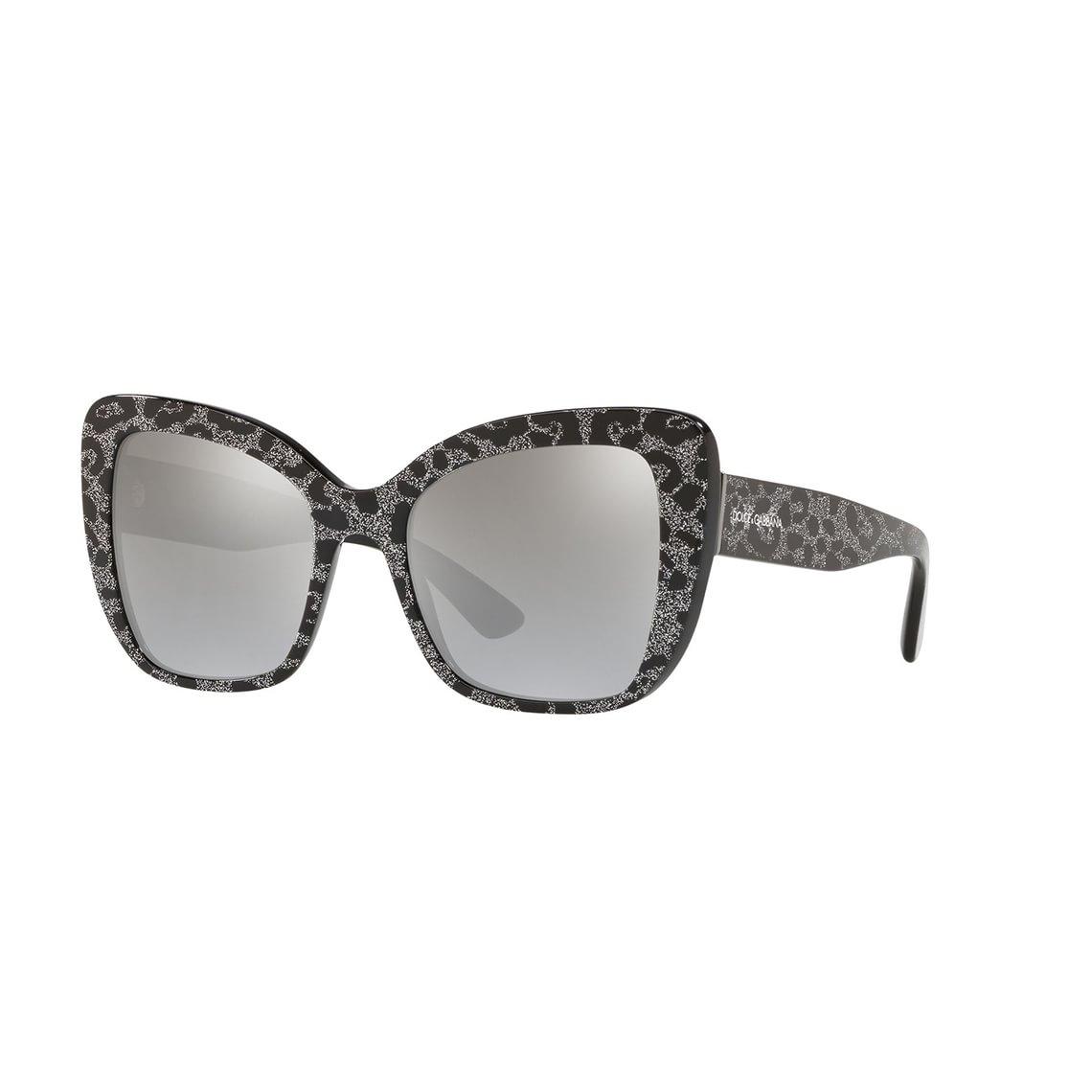 Dolce & Gabbana 0DG4348 54 31986V