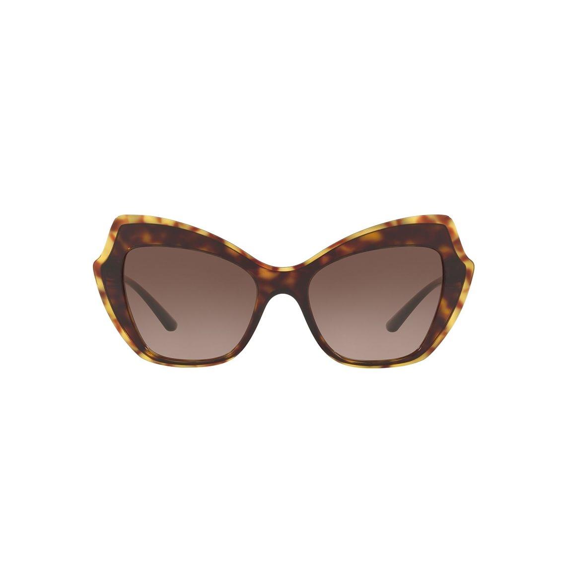 Dolce & Gabbana 0DG4361 52 502/13