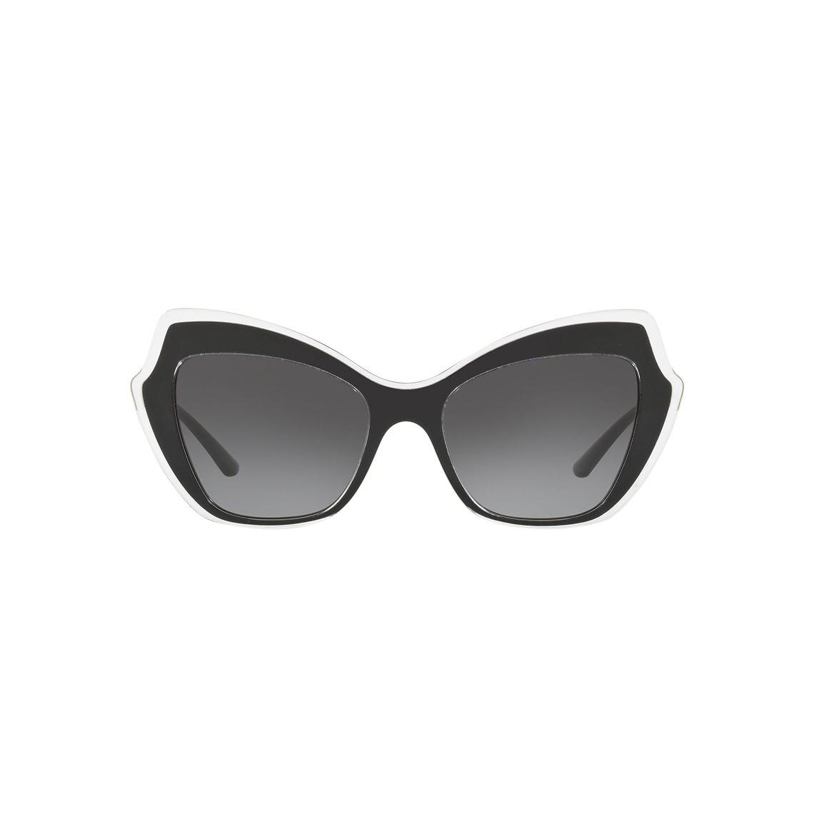 Dolce & Gabbana 0DG4361 52 53838G