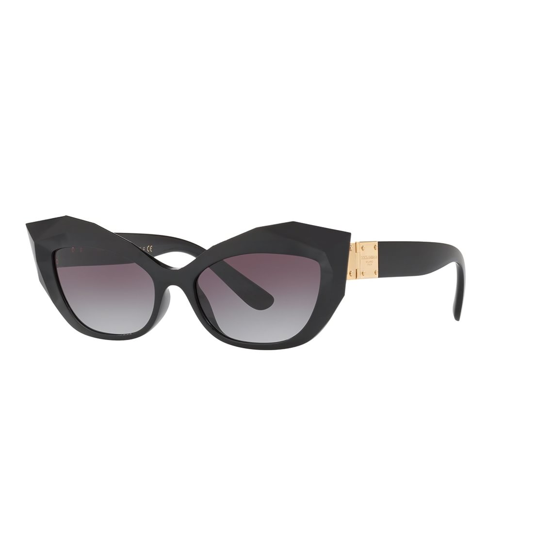 Dolce & Gabbana 0DG6123 54 501/8G