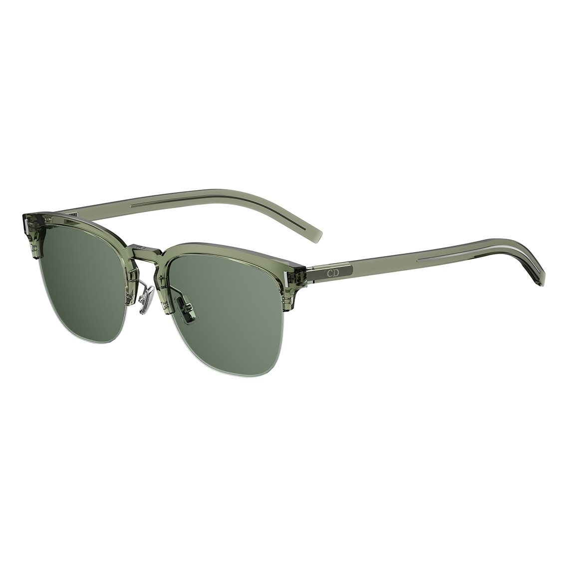 Dior Homme DIORFRACTION6F 3Y5 5521