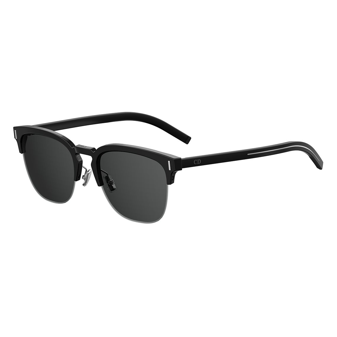 Dior Homme DIORFRACTION6F 807 5521