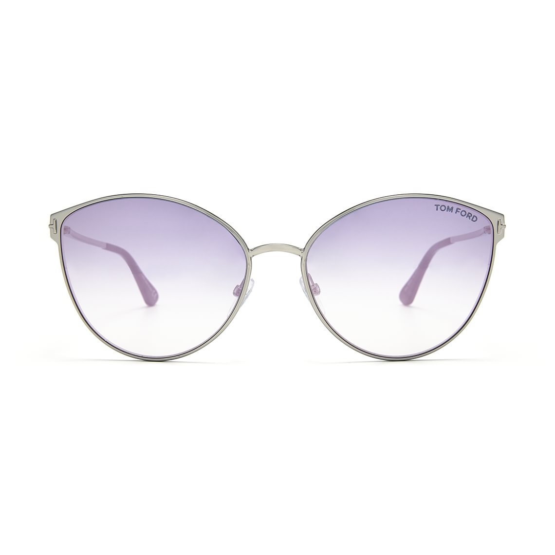 Tom Ford FT0654 16Z 6016