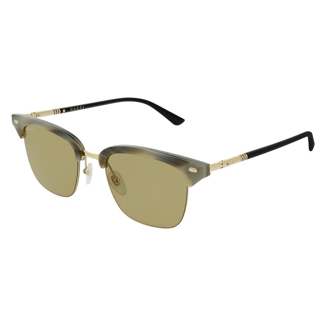 Gucci GG 0389S 004 5120