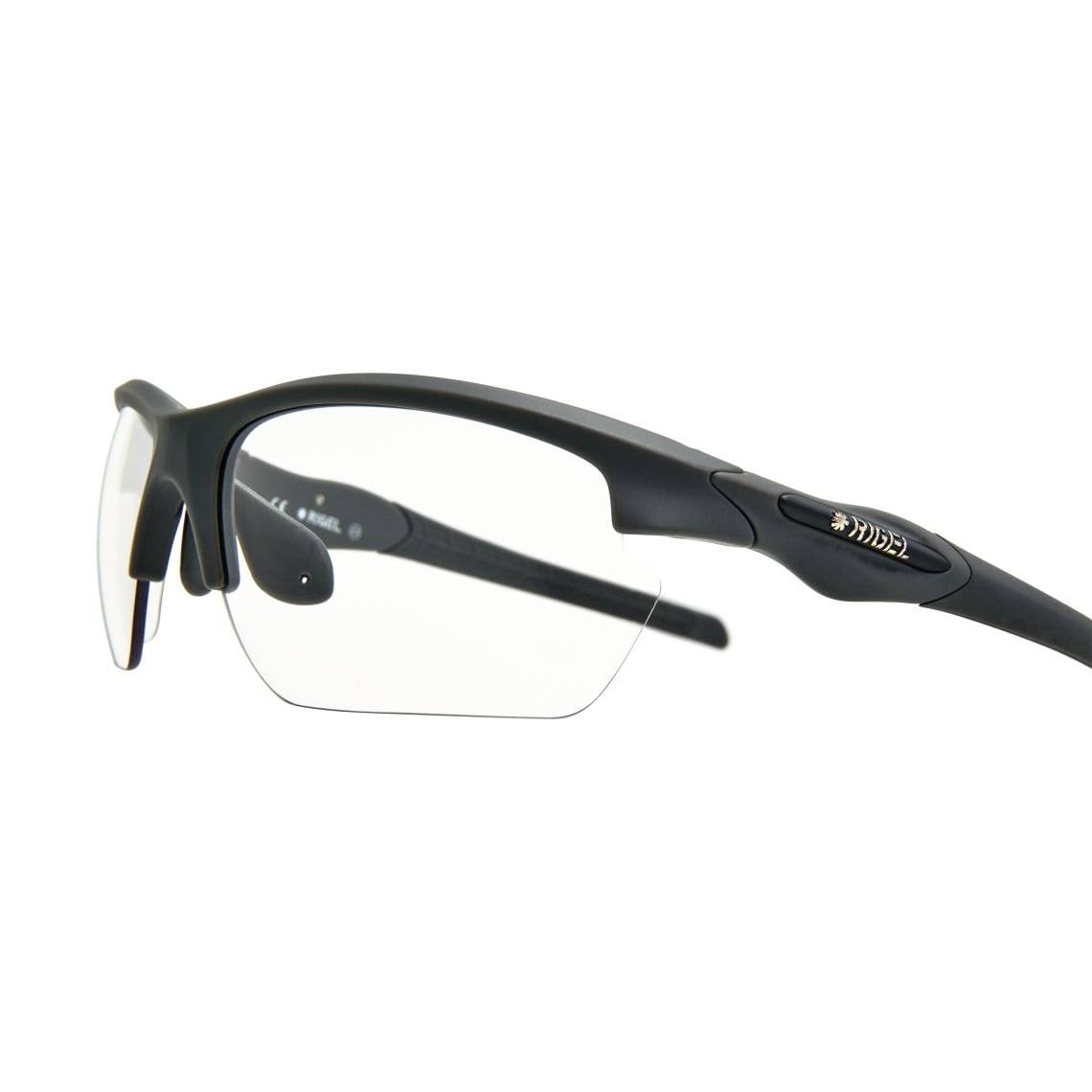 RIGEL Photochromic Champ C5 7219