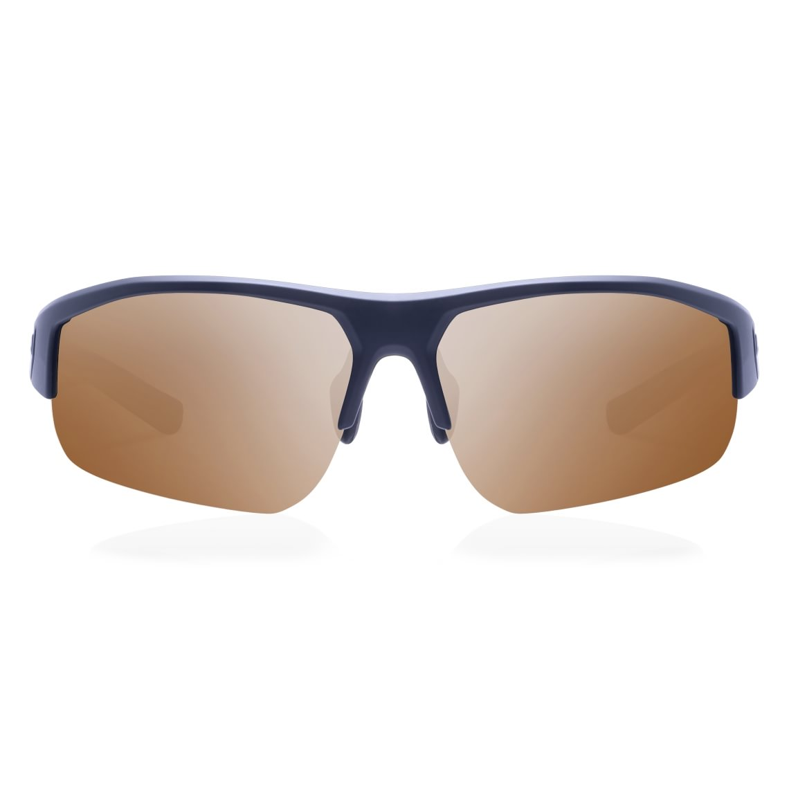 Henrik Stenson Eyewear Stinger Blue