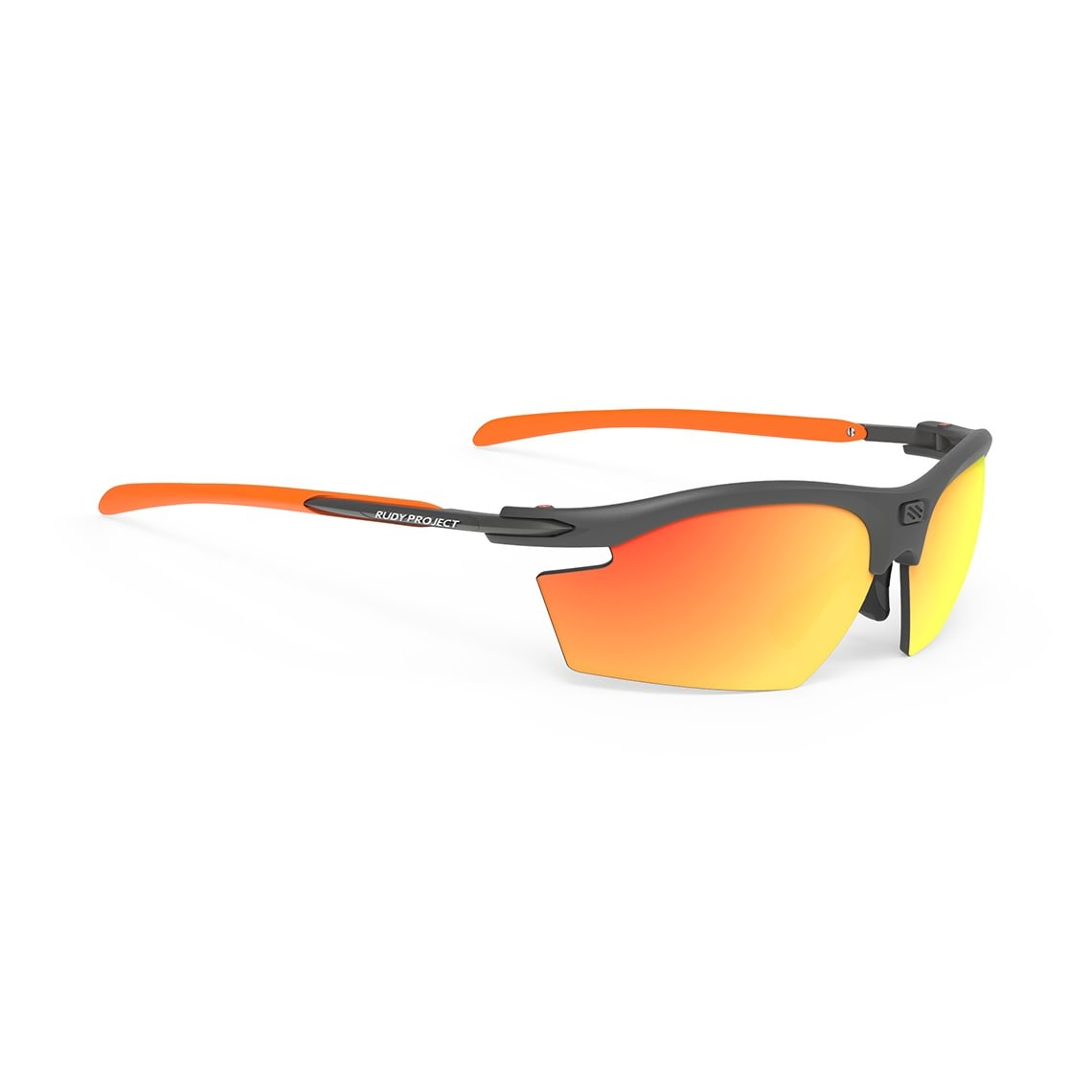 Rudy Project Rydon MLS ORANGE GRAPHITE SP534098-0000
