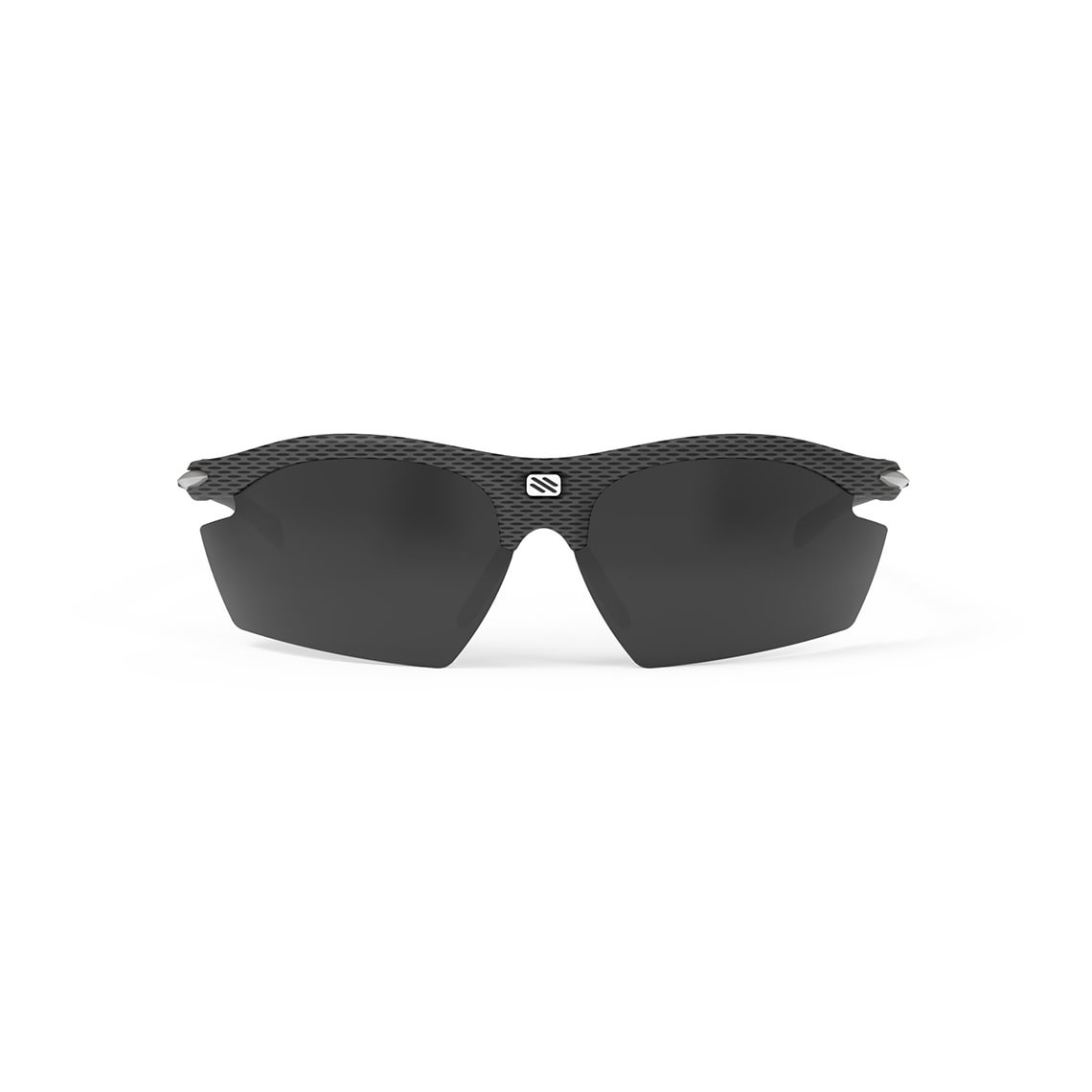 Rudy Project Rydon CARBON - SMOKE SP531014-0000