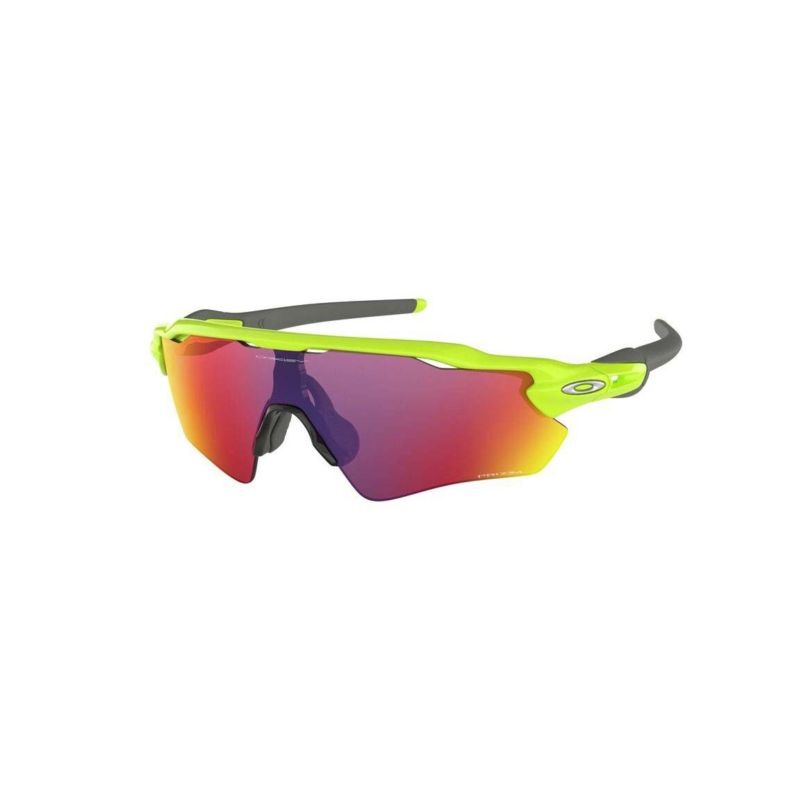 Oakley Radar Ev Path Prizm Road OO9208-4938