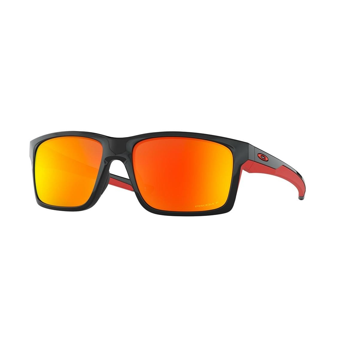 Oakley Mainlink XL Prizm Ruby Polarized OO9264-4661