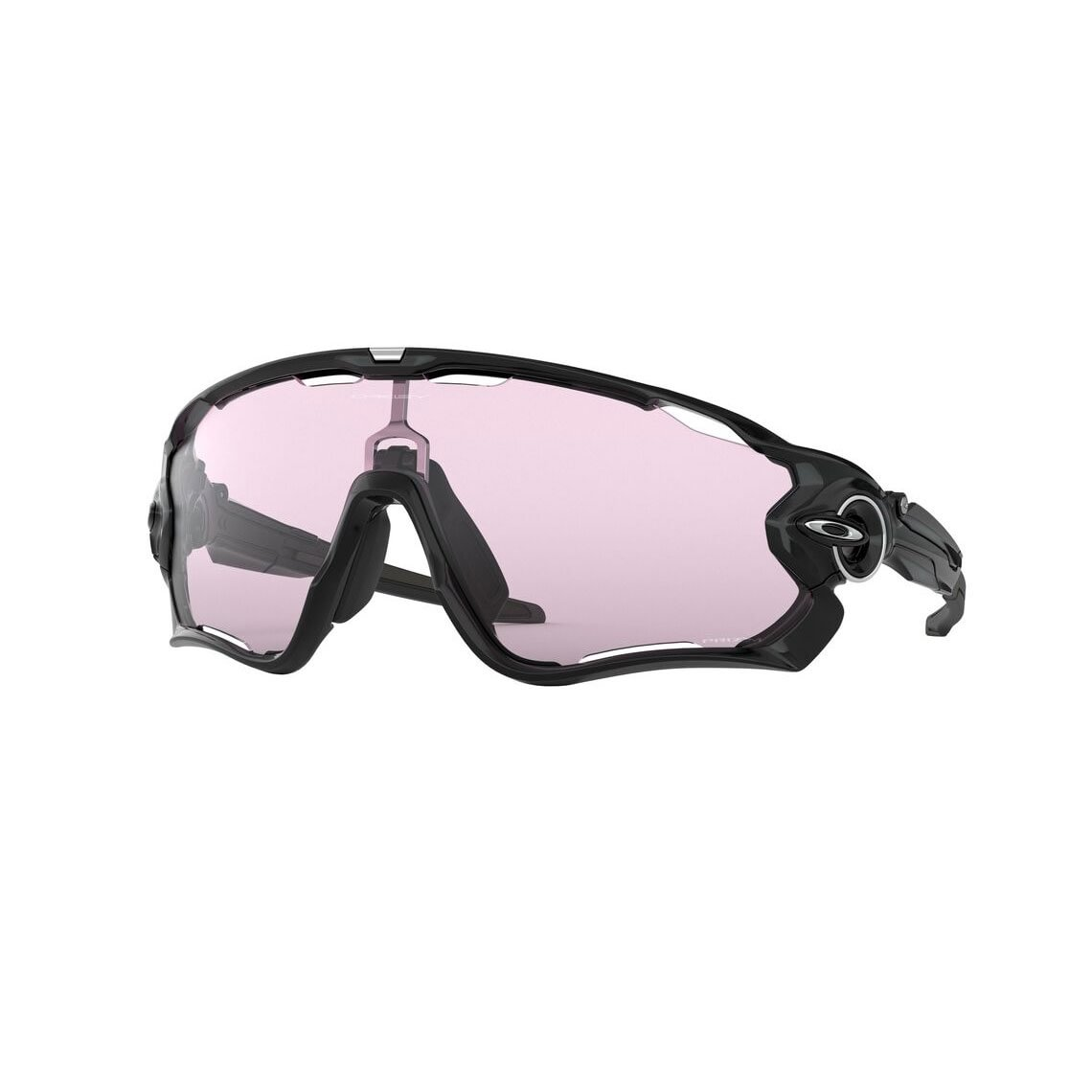 Oakley Jawbreaker Prizm Low Light OO9290-5431