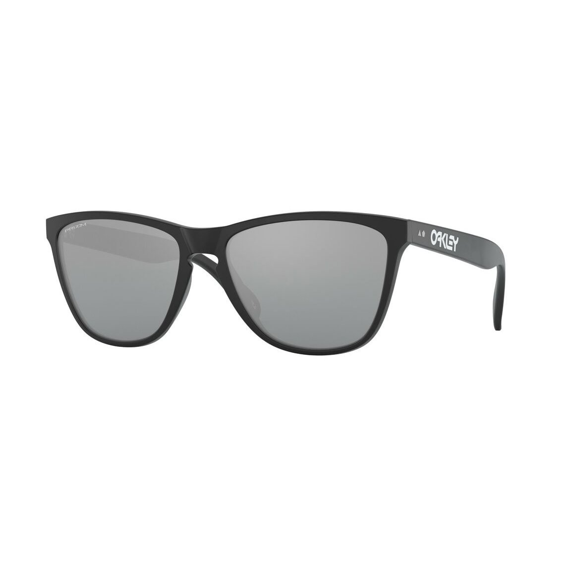 Oakley Frogskins 35TH Prizm Black OO9444-0257