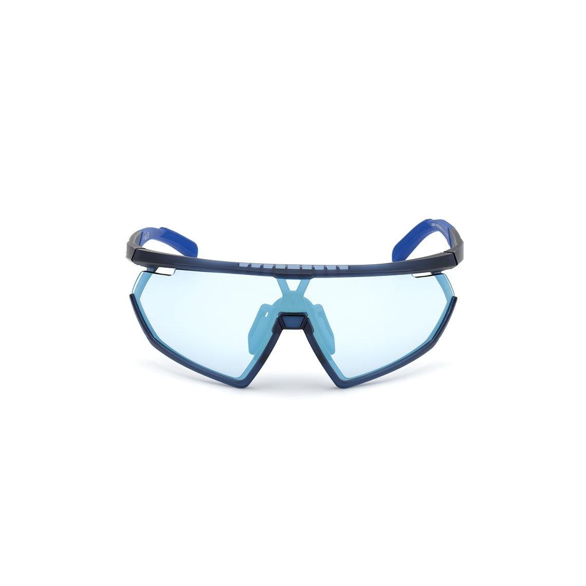 Adidas Sport Blue SP0001 91V