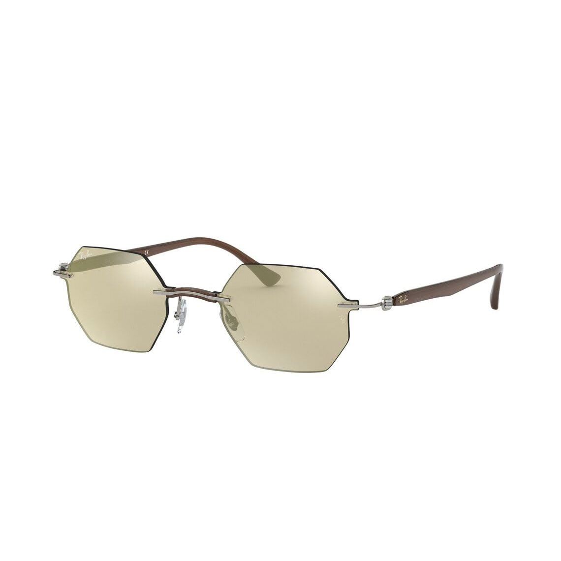 Ray-Ban RB8061 159/5A 5315