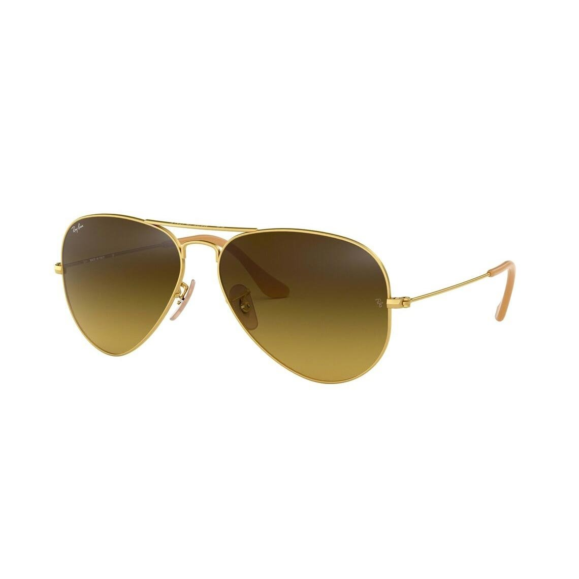 Ray-Ban Aviator Gradient RB3025 112/85 58