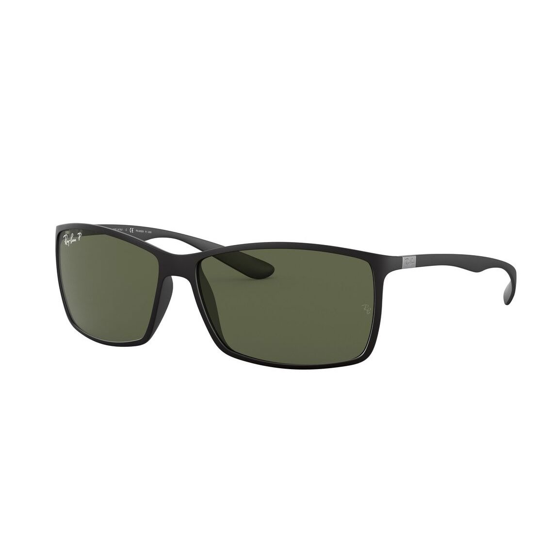 Ray-Ban Liteforce RB4179 601S9A 62