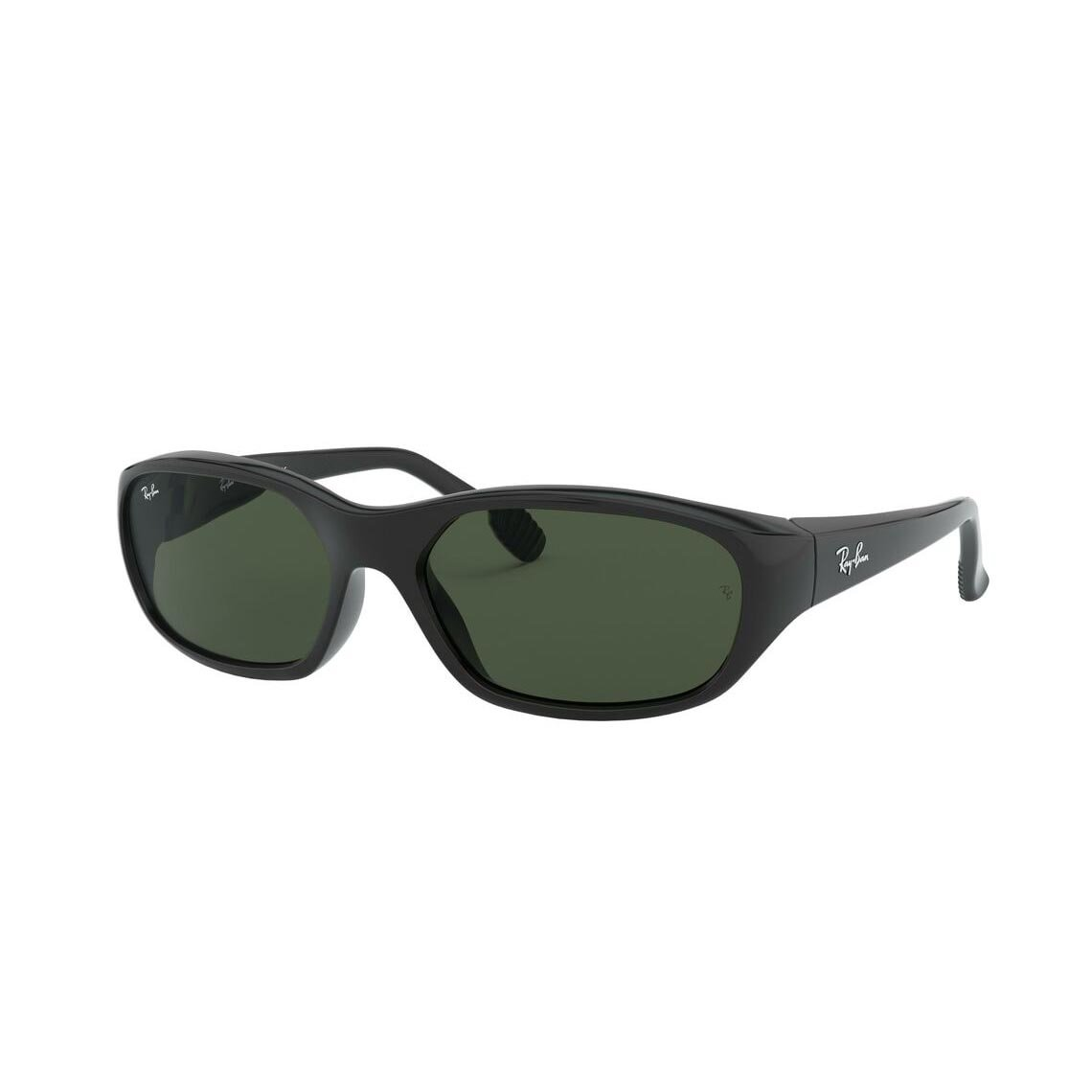 Ray-Ban Daddy-O II RB2016 601/31 5917