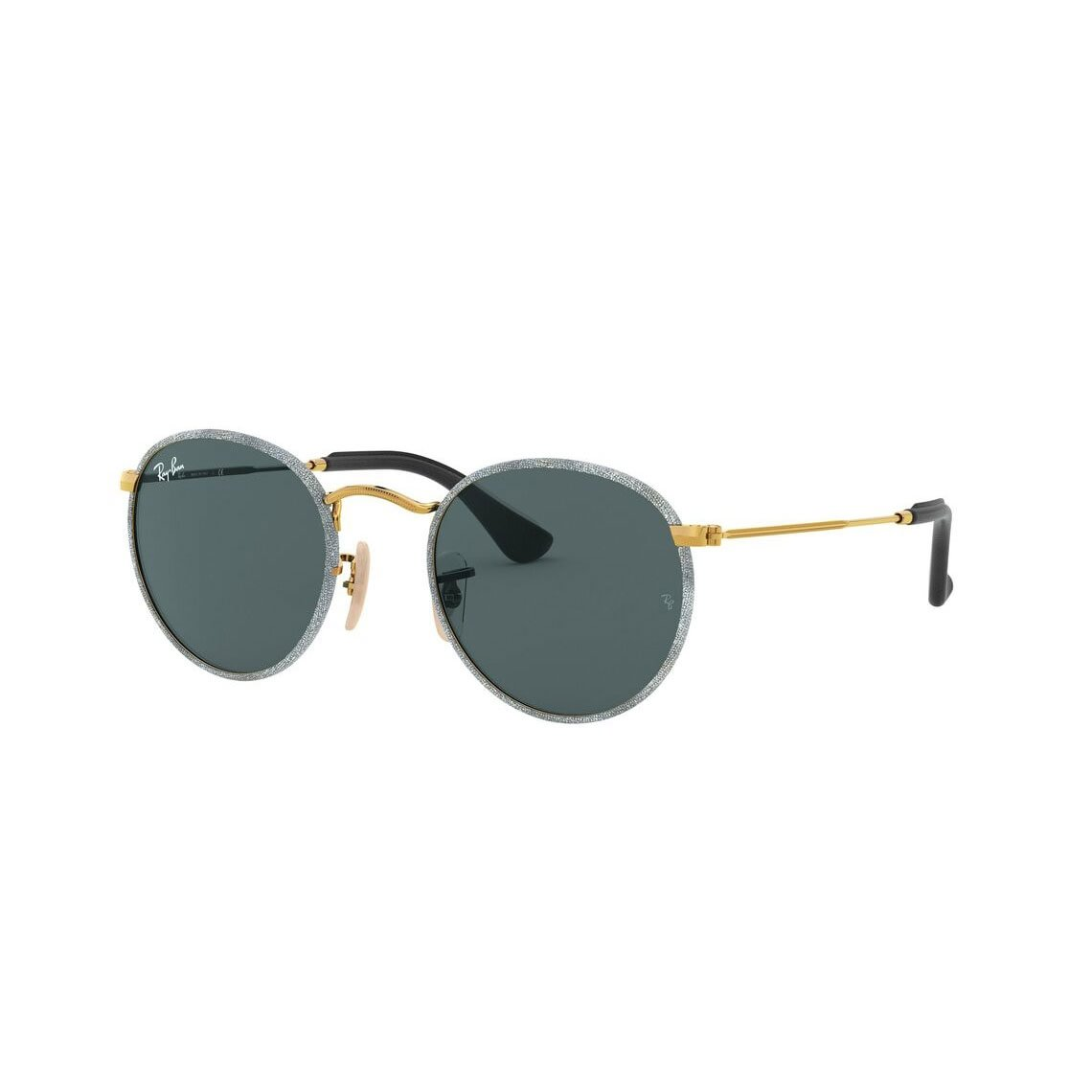 Ray-Ban Round Craft RB3475Q 9193R5 5021