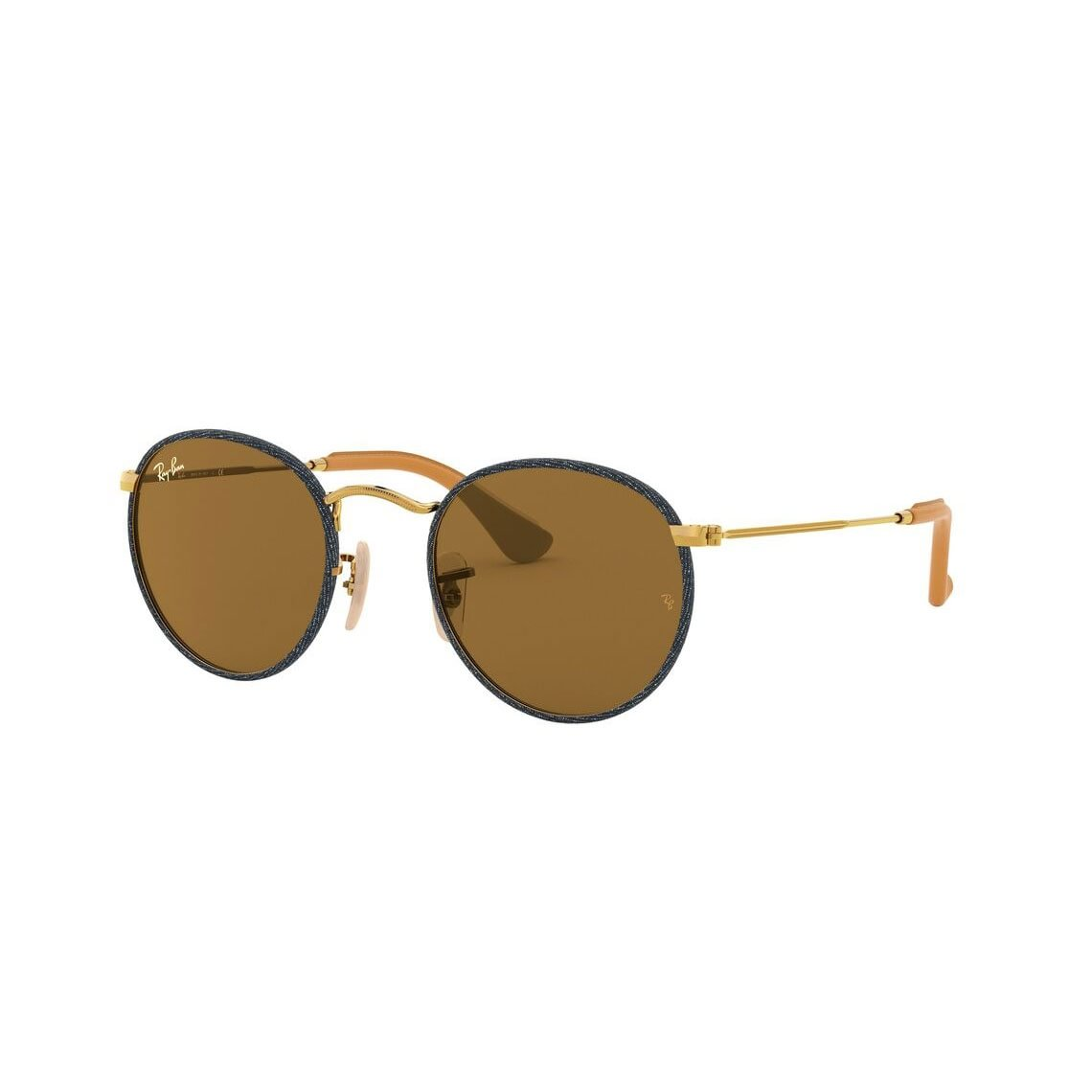 Ray-Ban Round Craft RB3475Q 919233 5021