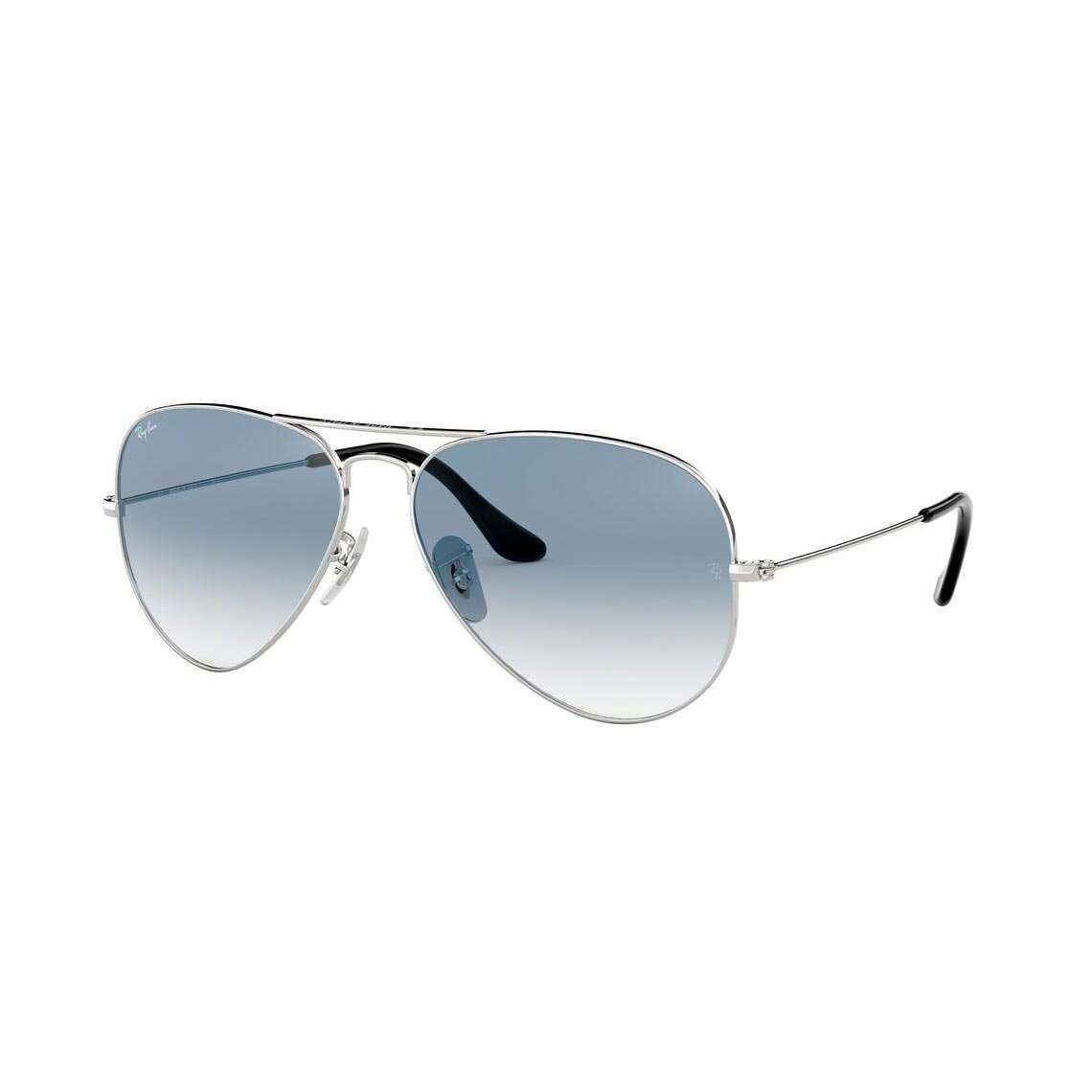 Ray-Ban Aviator Gradient RB3025 003/3F 55