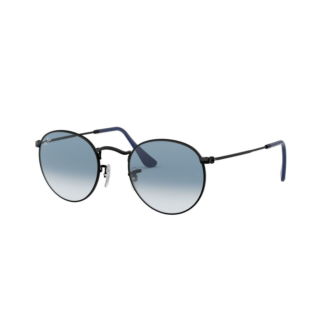Ray-Ban Round metal RB3447 006/3F 50