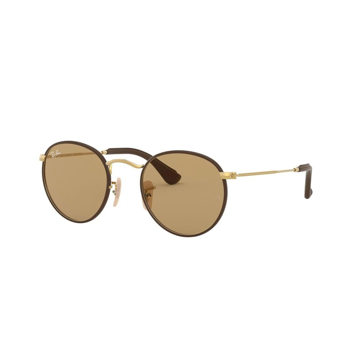 Ray-Ban Round Craft RB3475Q 112/53 50