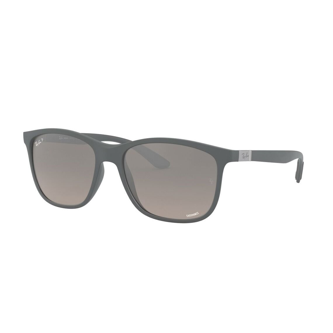 Ray-Ban RB4330CH 60175J 5617