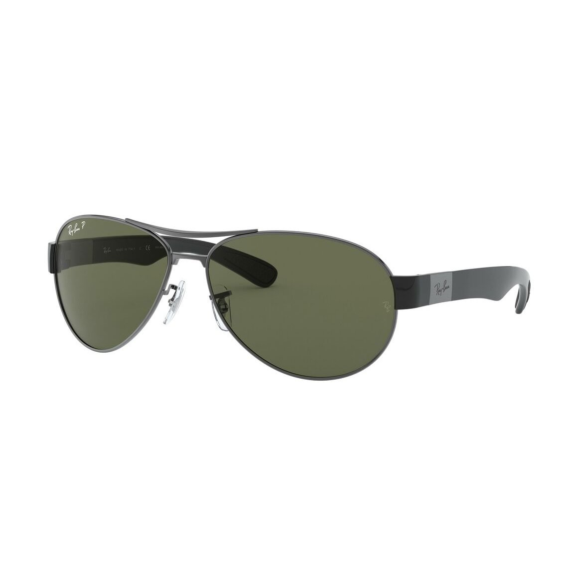 Ray-Ban RB3509 004/9A 63