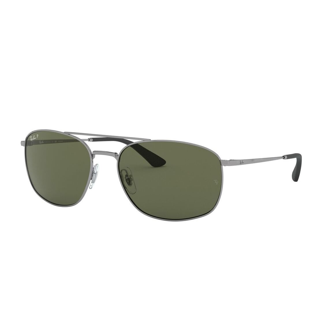 Ray-Ban RB3654 004/9A 6018
