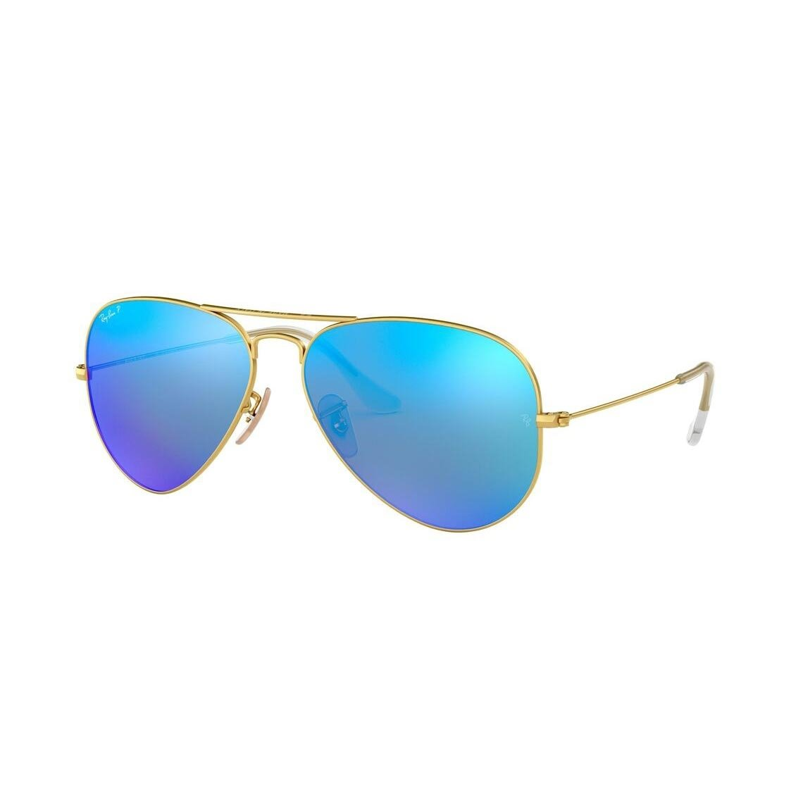 Ray-Ban Aviator RB3025 112/4L 58