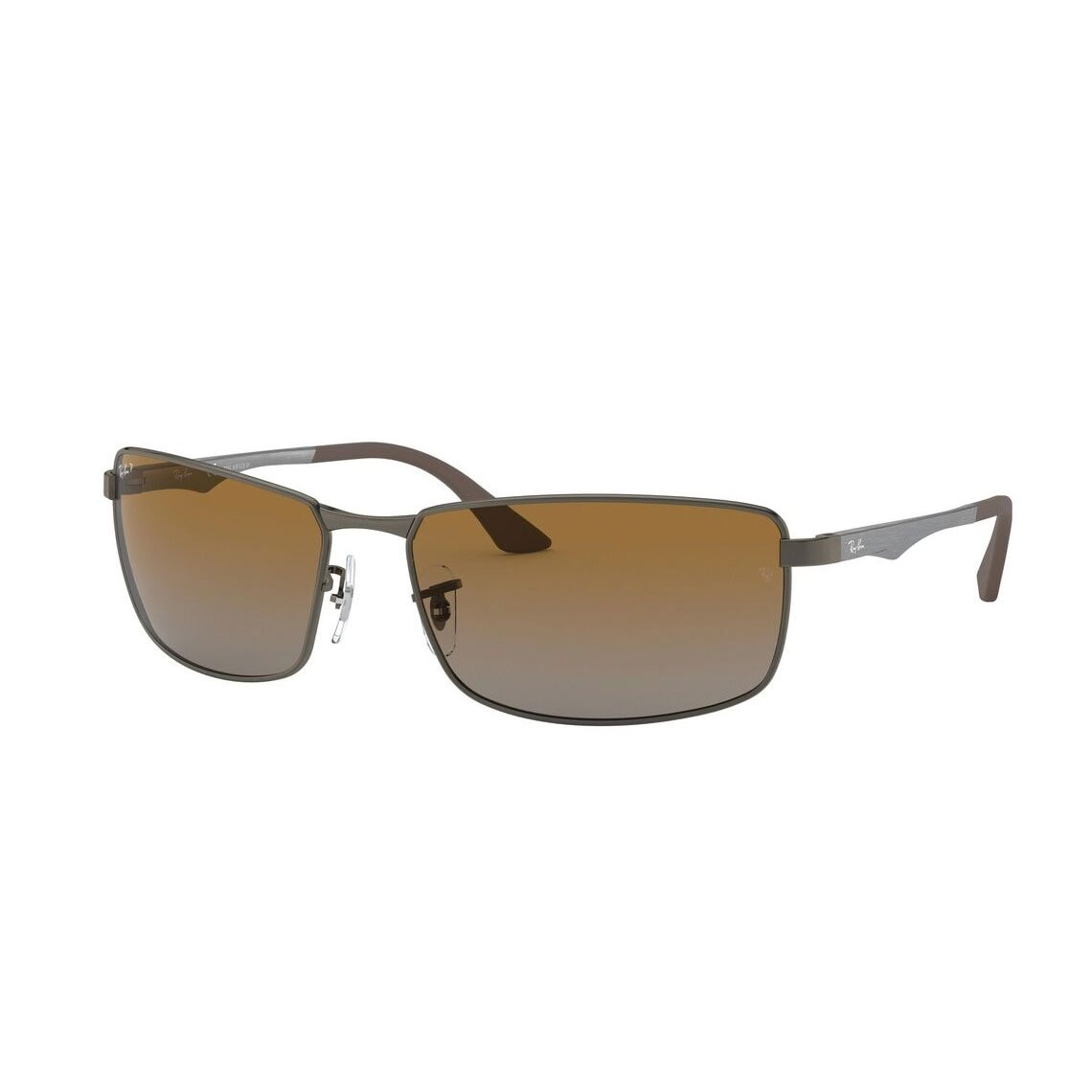 Ray-Ban RB3498 029/T5 64