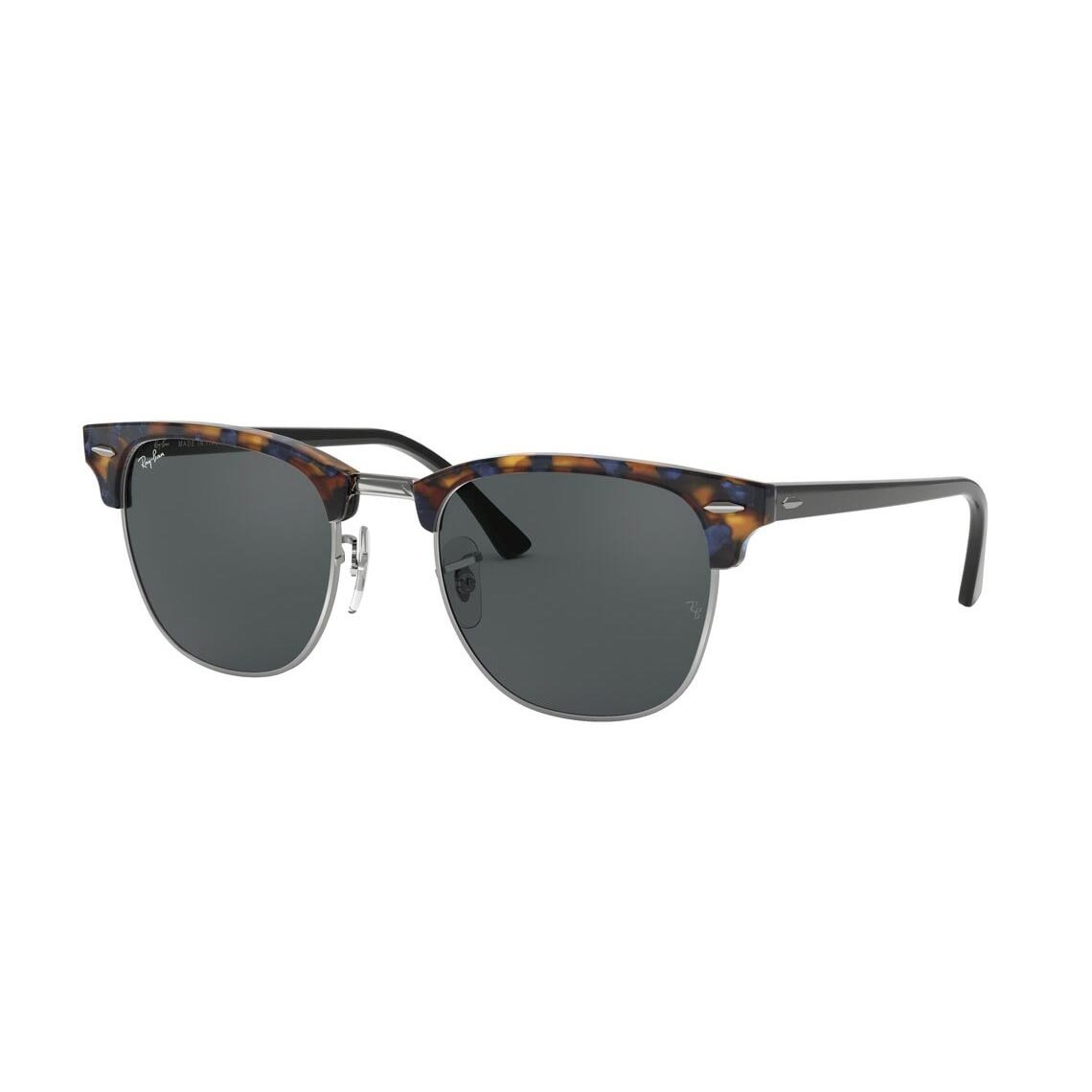 Ray-Ban Clubmaster RB3016 1158R5 51