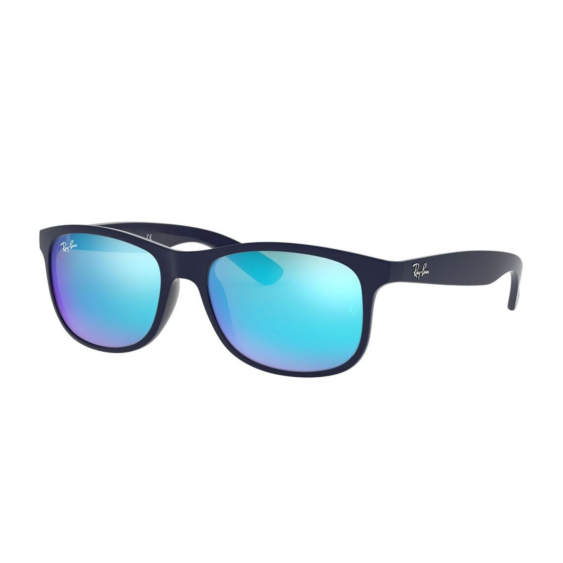 Ray-Ban Andy RB4202 615355 55