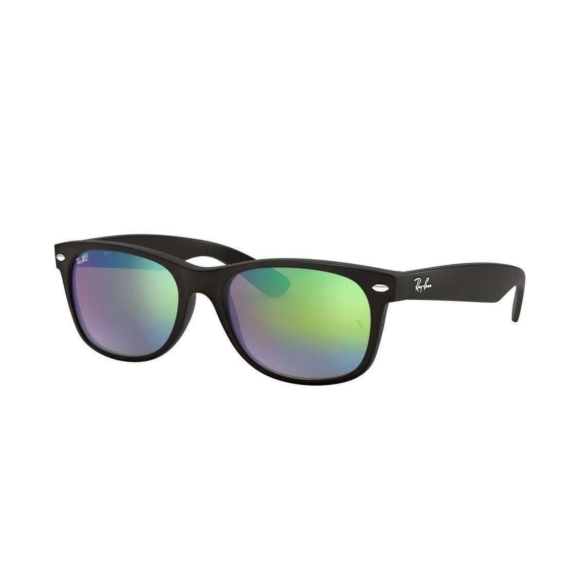 Ray-Ban New Wayfarer RB2132 622/19 55