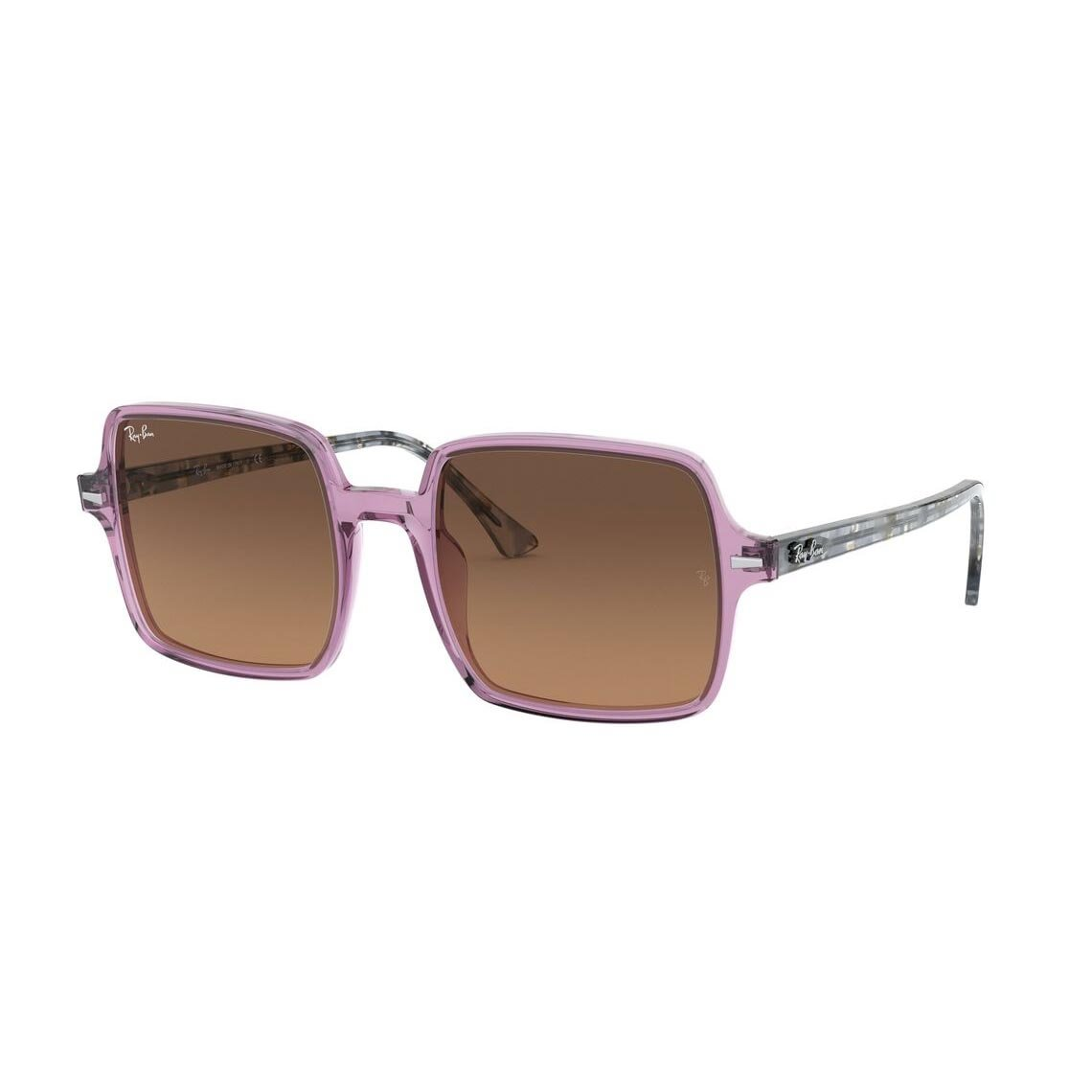 Ray-Ban Square II RB1973 128443 5320