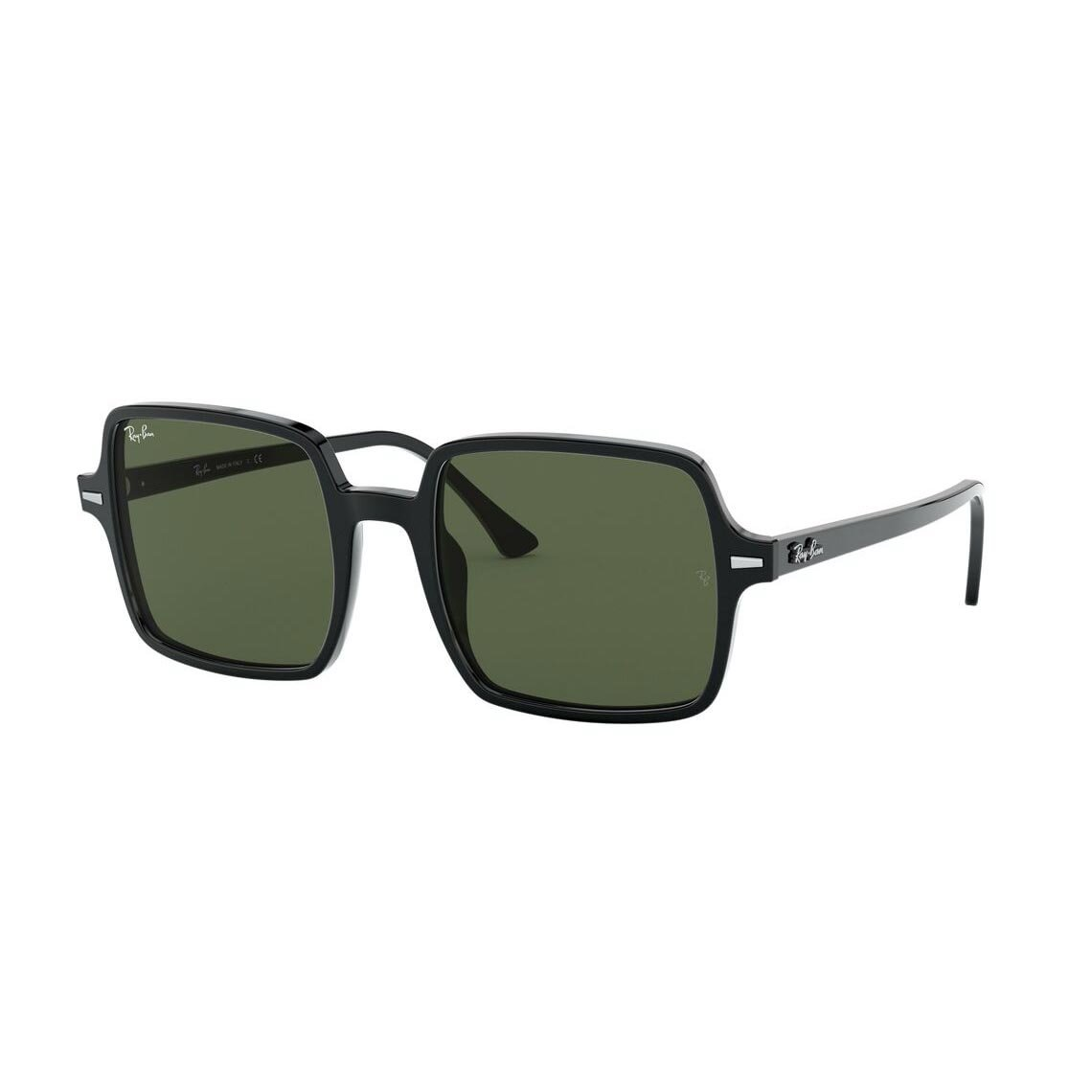Ray-Ban Square II RB1973 901/31 5320