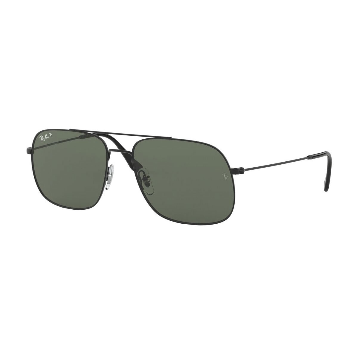 Ray-Ban  RB3595 90149A 5917
