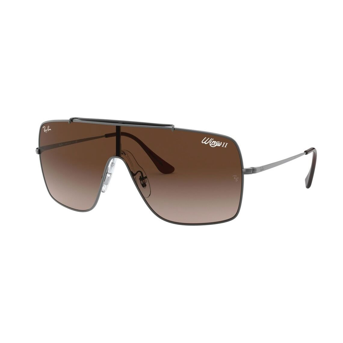 Ray-Ban Wings II RB3697 004/13