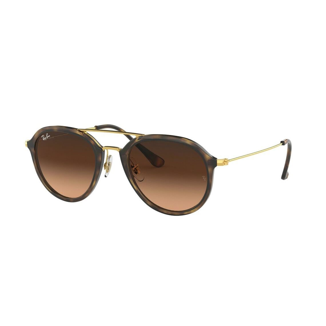 Ray-Ban RB4253 710/A5 53