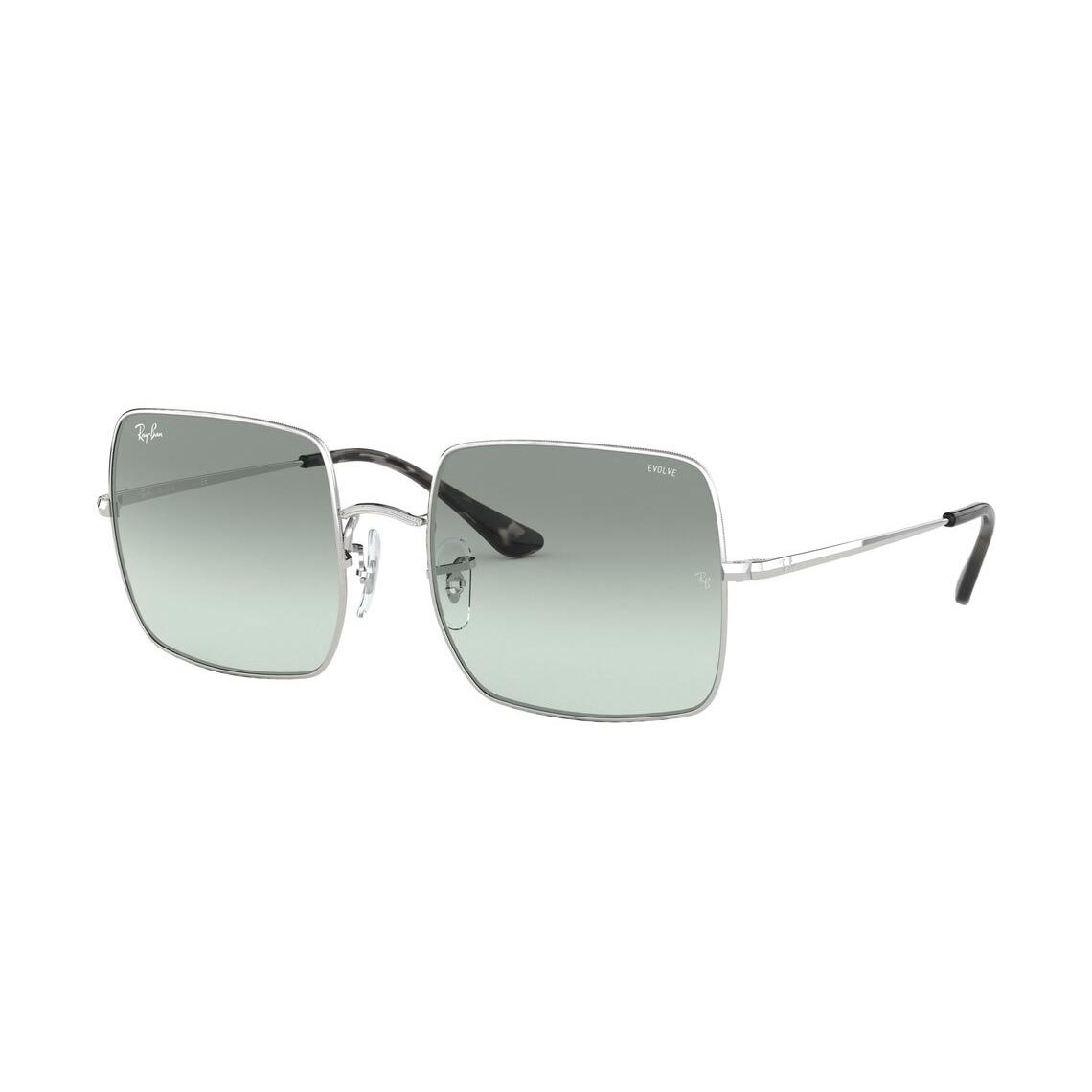 Ray-Ban  Square 1971 Washed Evolve RB1971 9149AD 5419