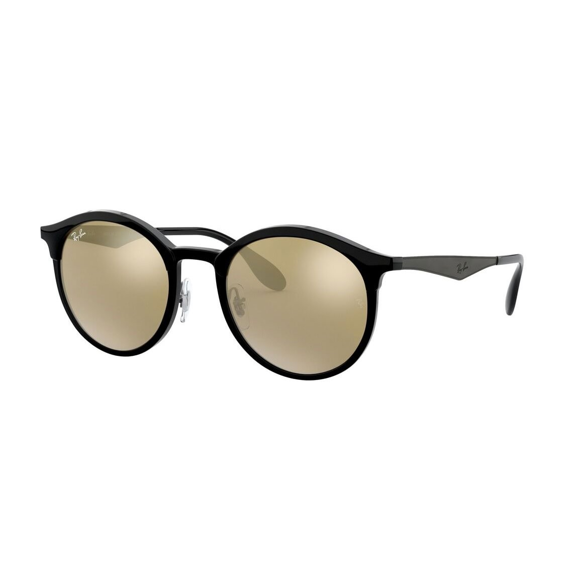 Ray-Ban Emma RB4277 601/5A 51
