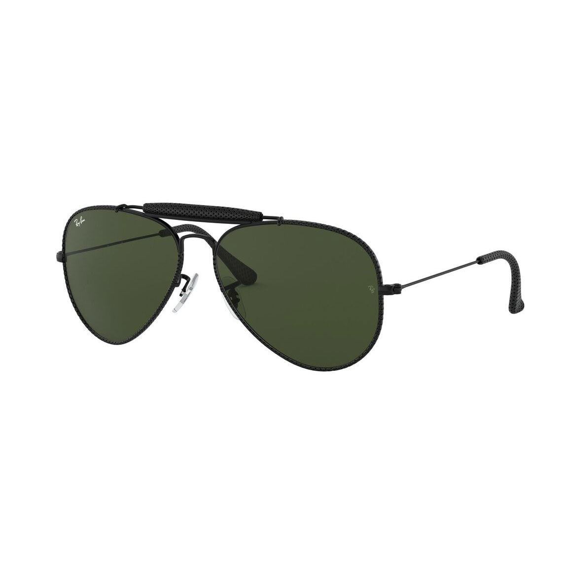 Ray-Ban Outdoorsman craft RB3422Q 9040 58
