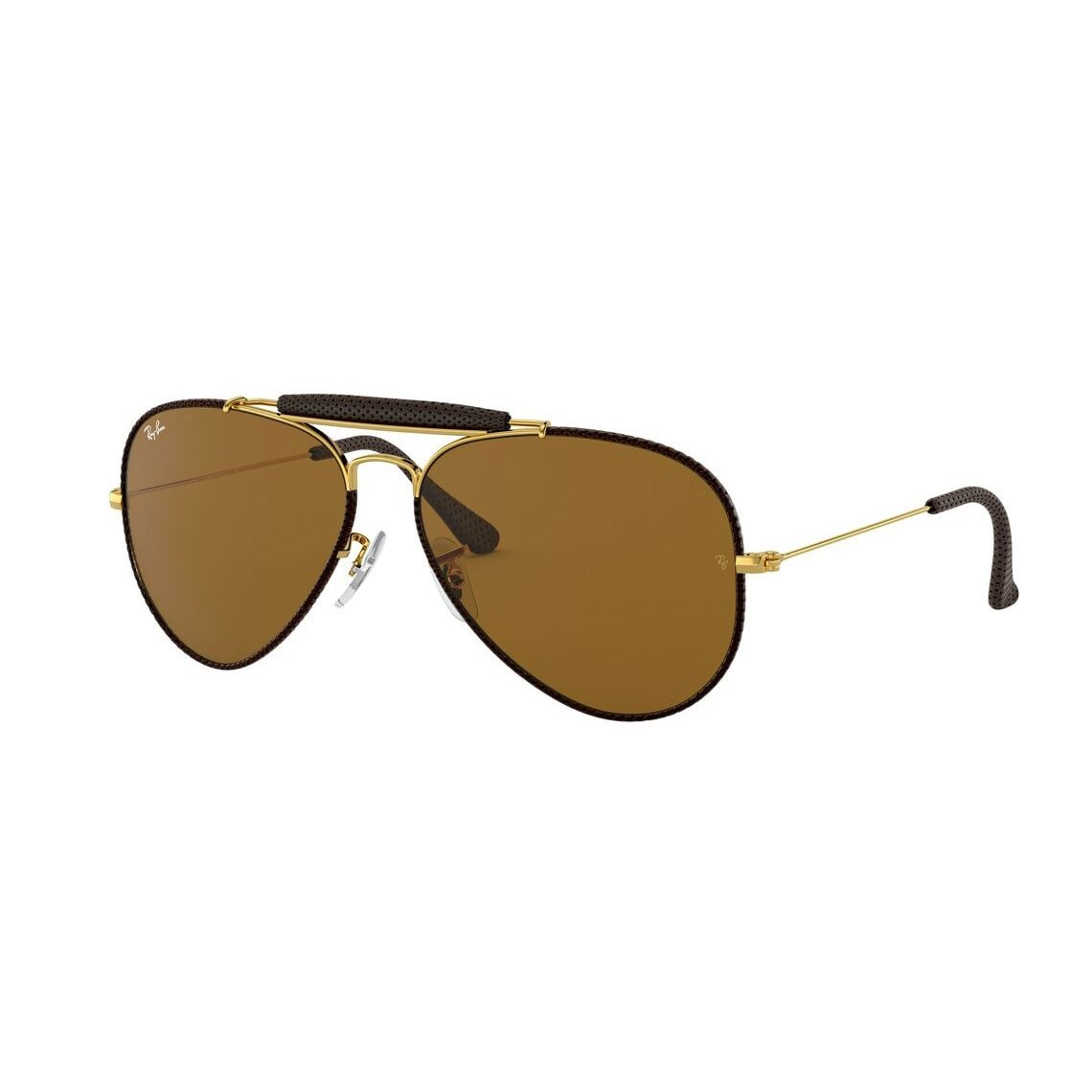 Ray-Ban Outdoorsman craft RB3422Q 9041 58