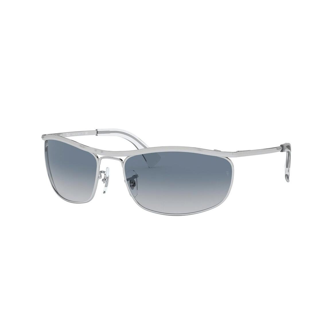 Ray-Ban Olympian  RB3119 91633F 6219