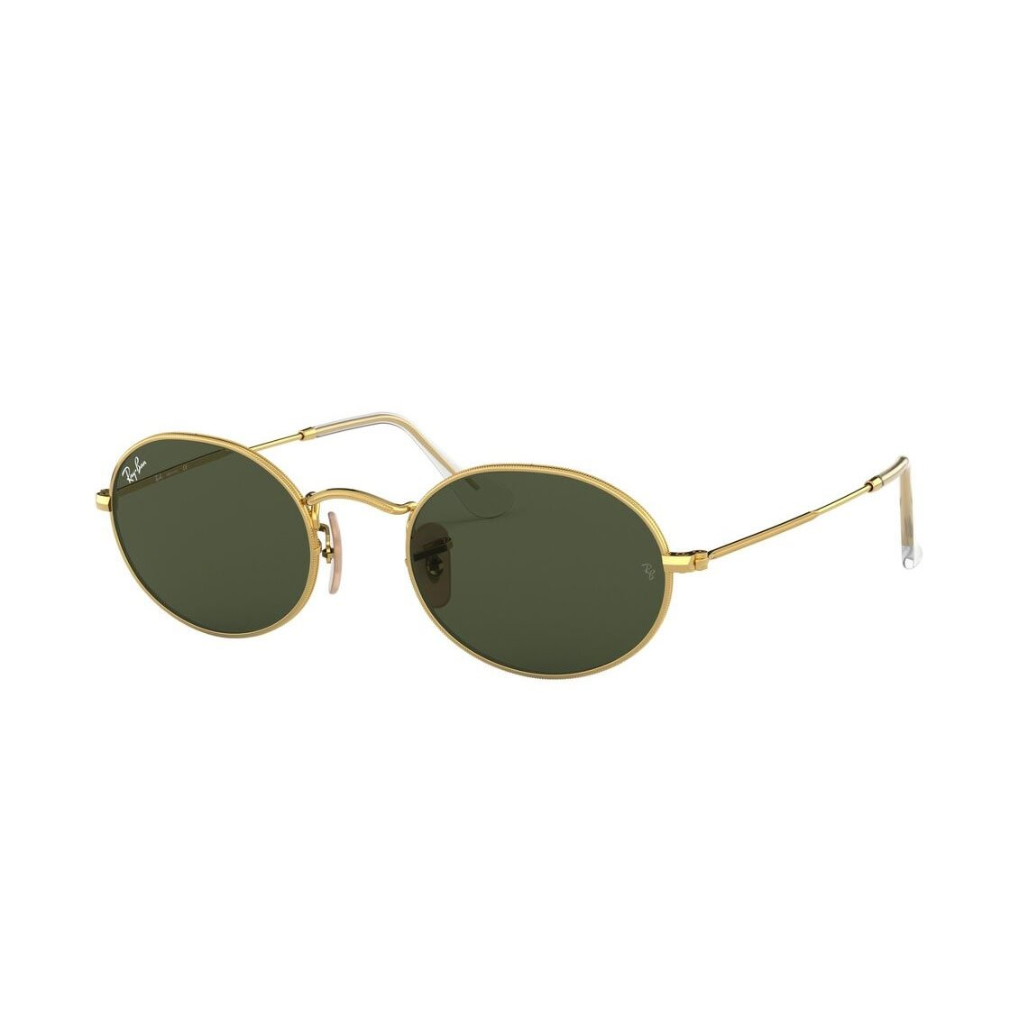 Ray-Ban Oval RB3547 001/31 5421