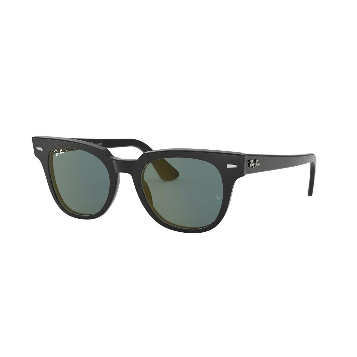 Ray-Ban Meteor Classic RB2168 901/52 5020