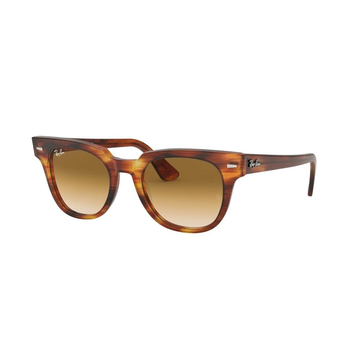 Ray-Ban Meteor Classic RB2168 954/51 5020