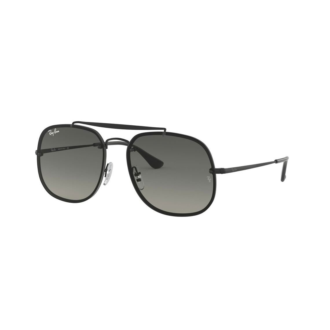 Ray-Ban Blaze General RB3583N 153/11 58