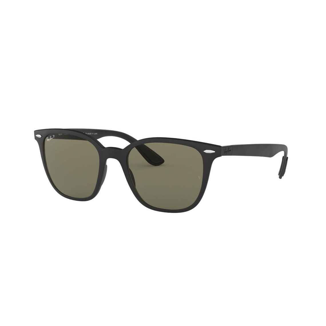 Ray-Ban RB4297 601S9A 51